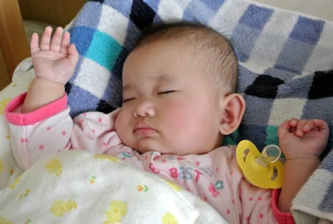 赤ちゃん 8か月2.jpg