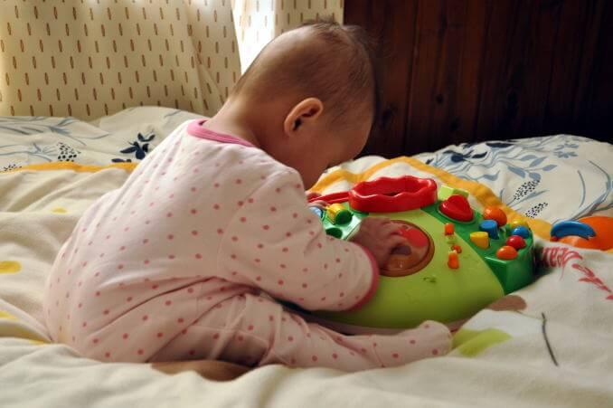 赤ちゃん 8か月3.jpg