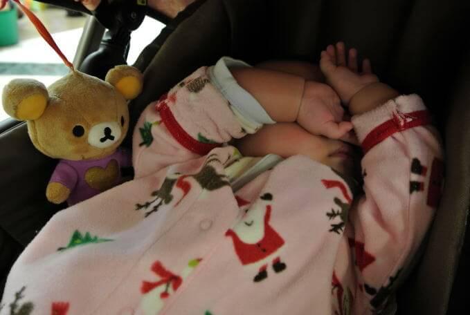 赤ちゃん 8か月4.jpg