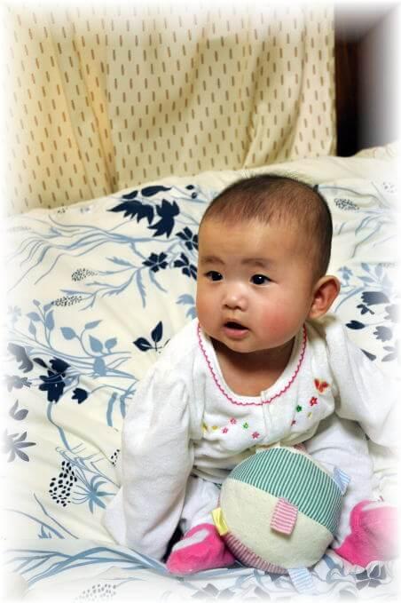 赤ちゃん 7か月1.jpg