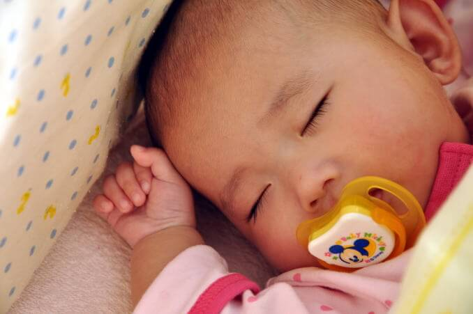 5か月 赤ちゃん1.jpg
