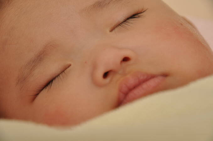 5か月 赤ちゃん2.jpg