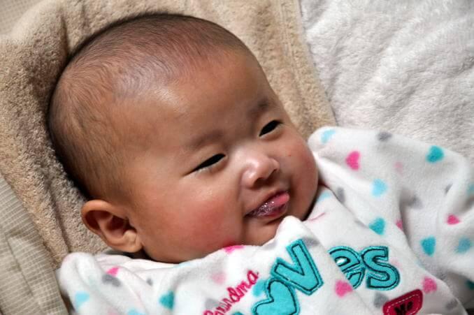 4か月 赤ちゃん4.jpg