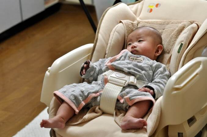 3か月 赤ちゃん1.jpg