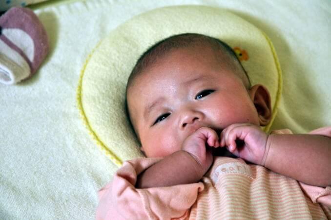 3か月 赤ちゃん3.jpg