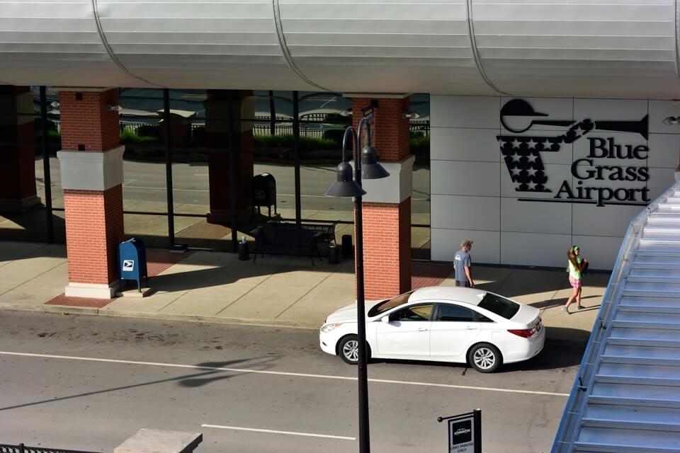 レキシントン空港の写真_4.jpg