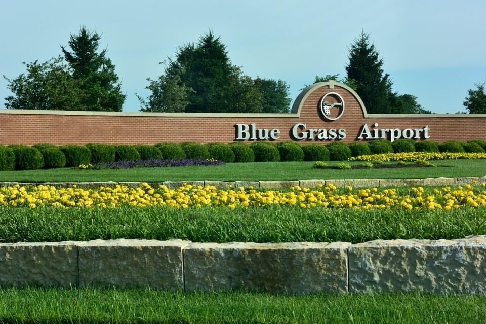 レキシントン空港の写真_5.jpg
