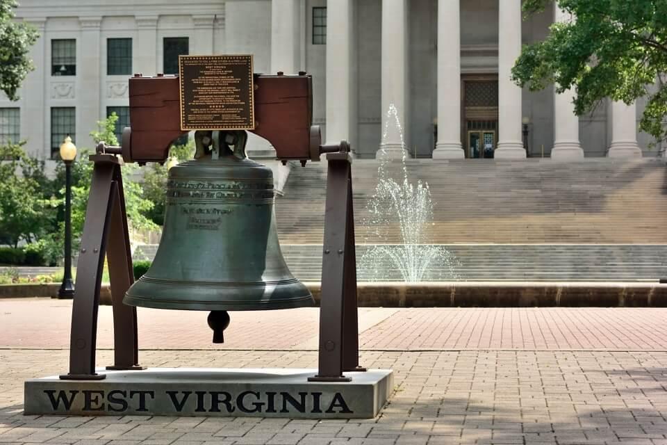 ウェストバージニア州会議事堂4.jpg