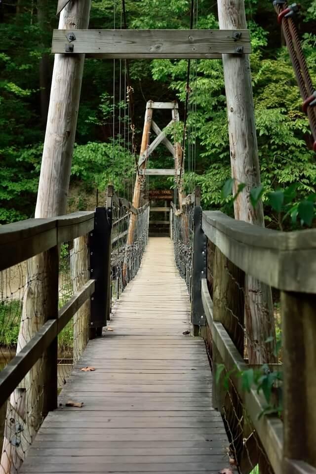 ナチュラルブリッジ州立公園8.jpg