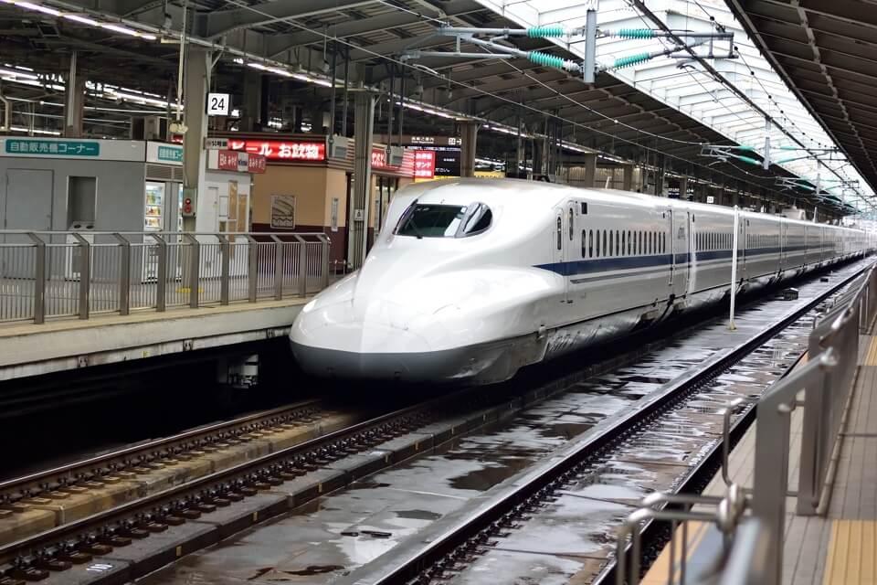 大阪総領事館ビザ面接訪問7.jpg