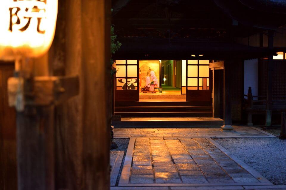 高野山_写真撮影スポット2.jpg