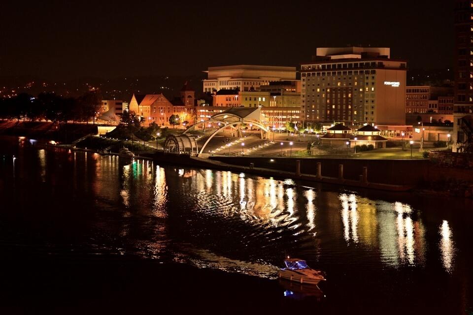 チャールストン夜景写真6.jpg