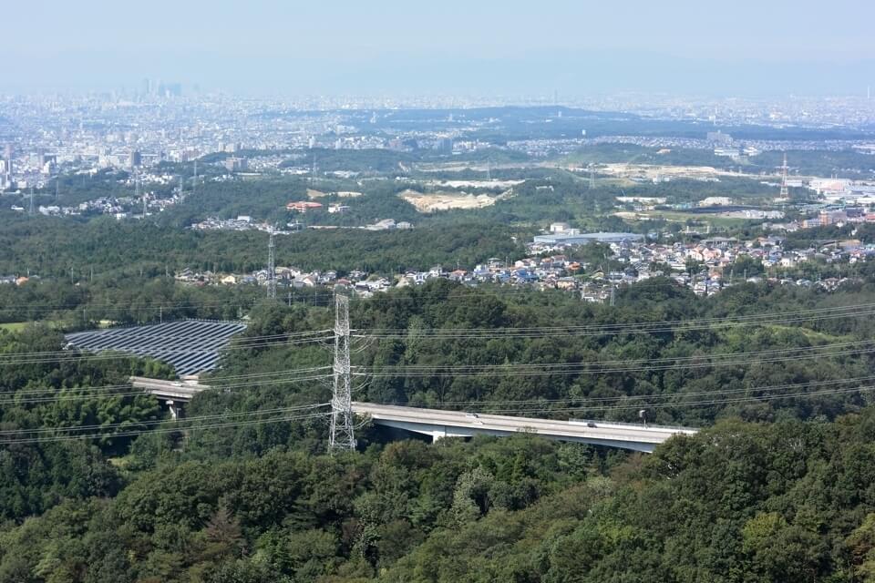 トレイルラン雲興寺5.jpg
