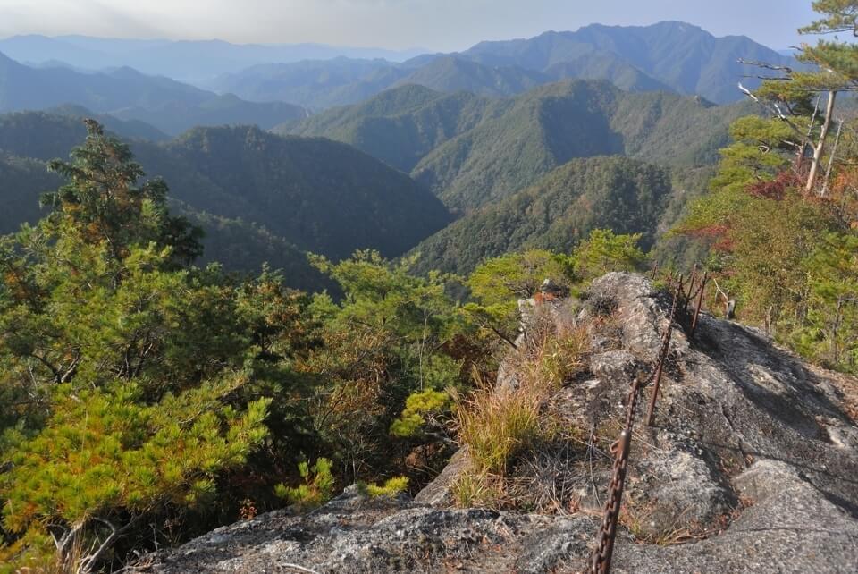 愛知県民の森トレイルランコース7.jpg