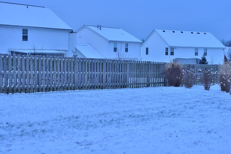 冬、マイナス13℃の世界1.jpg