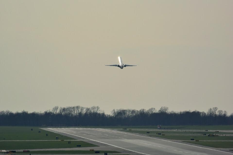 シンシナティ空港写真5.jpg