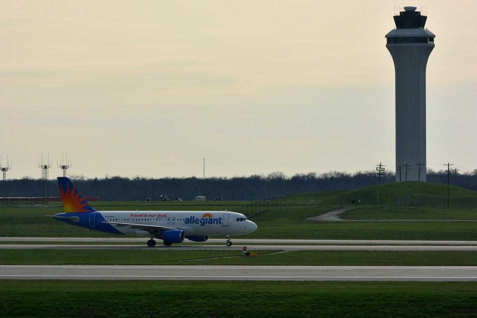 シンシナティ空港写真6.jpg