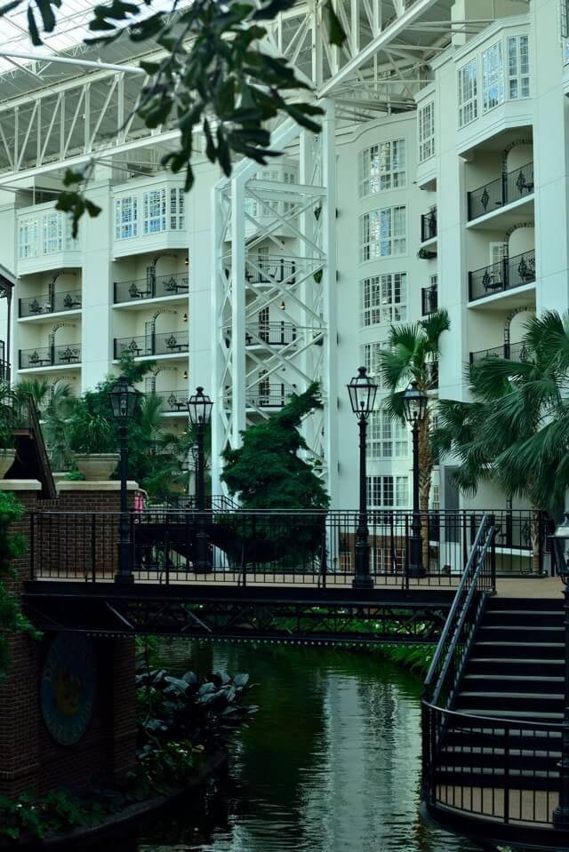 ゲイロードオープリーランドホテル4.jpg