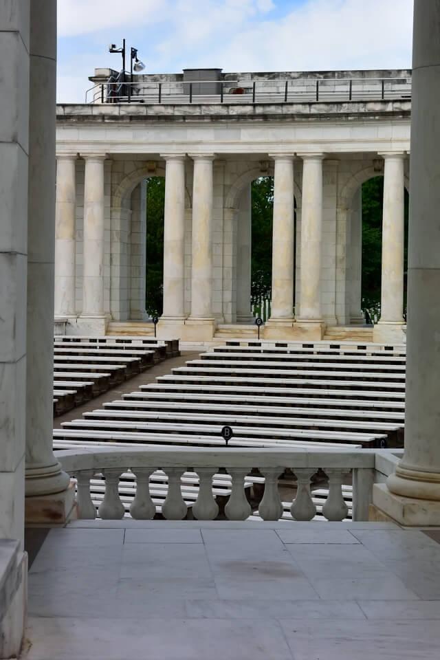 アーリントン墓地_写真4.jpg