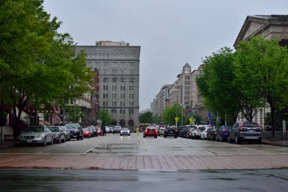 ワシントンD.C.写真4.jpg