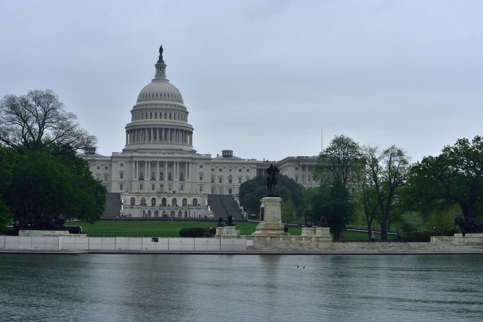 ワシントンD.C.写真5.jpg