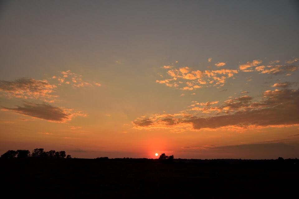 陽の長さとシャッターチャンス2.jpg