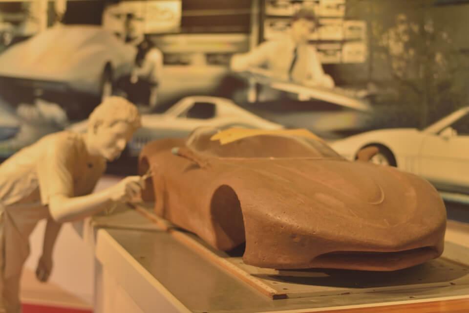 50年後の未来の車1.jpg