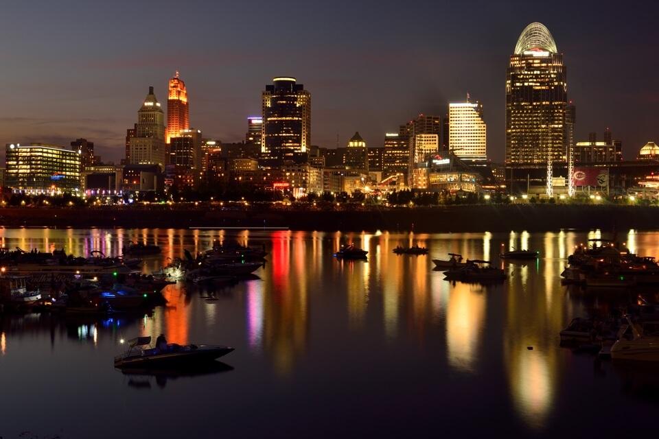 シンシナティ夜景写真4.jpg