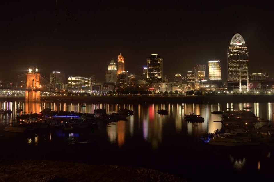 シンシナティ夜景写真5.jpg