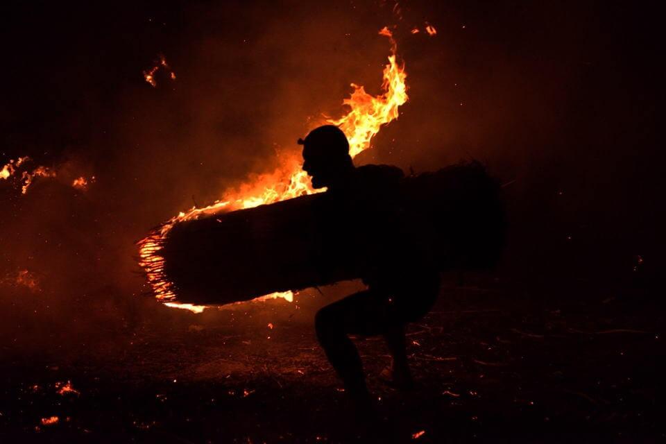 火おんどり画像2.jpg