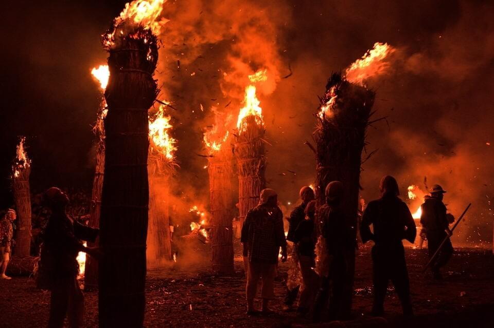 火おんどり画像4.jpg