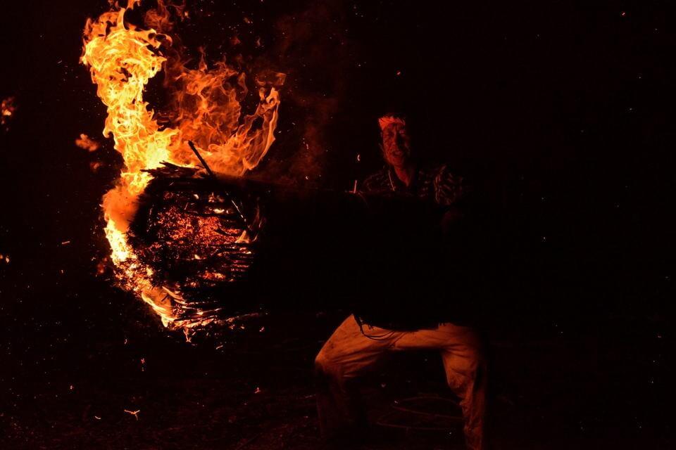 火おんどり画像6.jpg