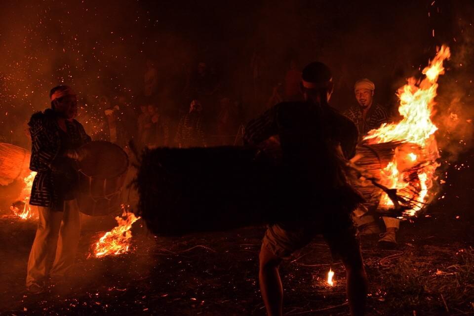 火おんどり画像7.jpg