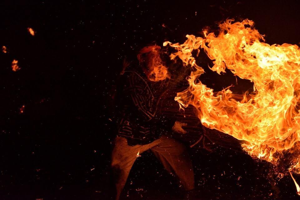 火おんどり画像9.jpg
