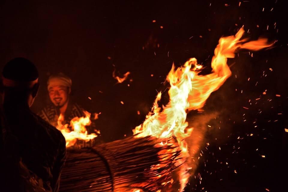 火おんどり画像13.jpg