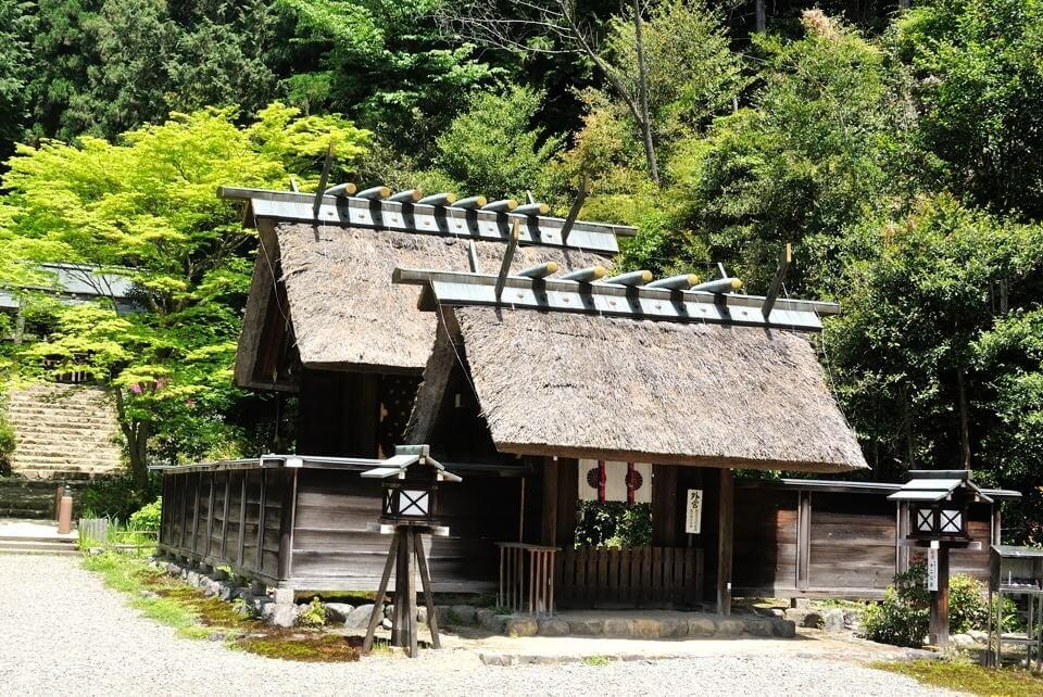 京都一周トレイルランニング東山コース11.jpg