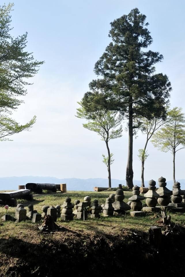 京都一周トレイルランニング東山コース18.jpg
