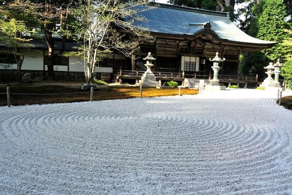 京都一周トレイルランニング東山コース23.jpg