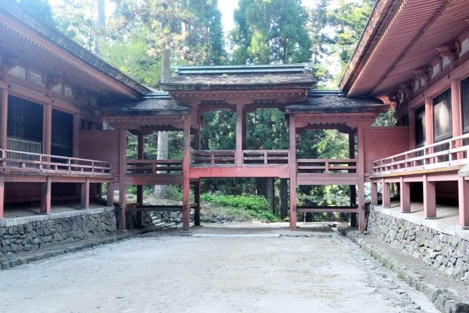 京都一周トレイルランニング東山コース24.jpg