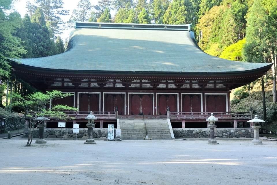 京都一周トレイルランニング東山コース25.jpg