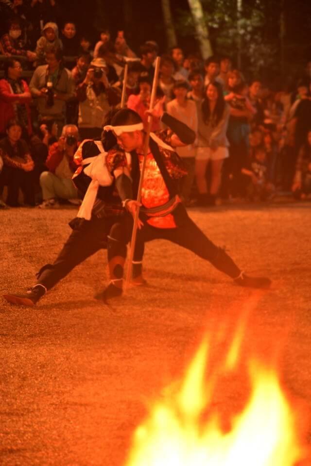 猿投祭り棒の手3.jpg