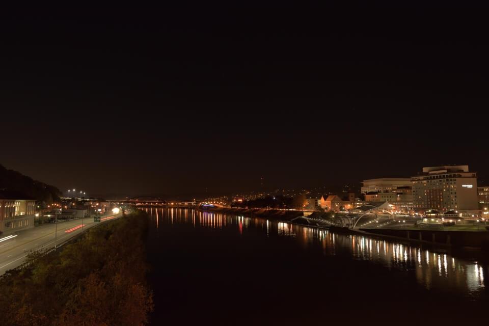 チャールストンWVカノーワ川3.jpg