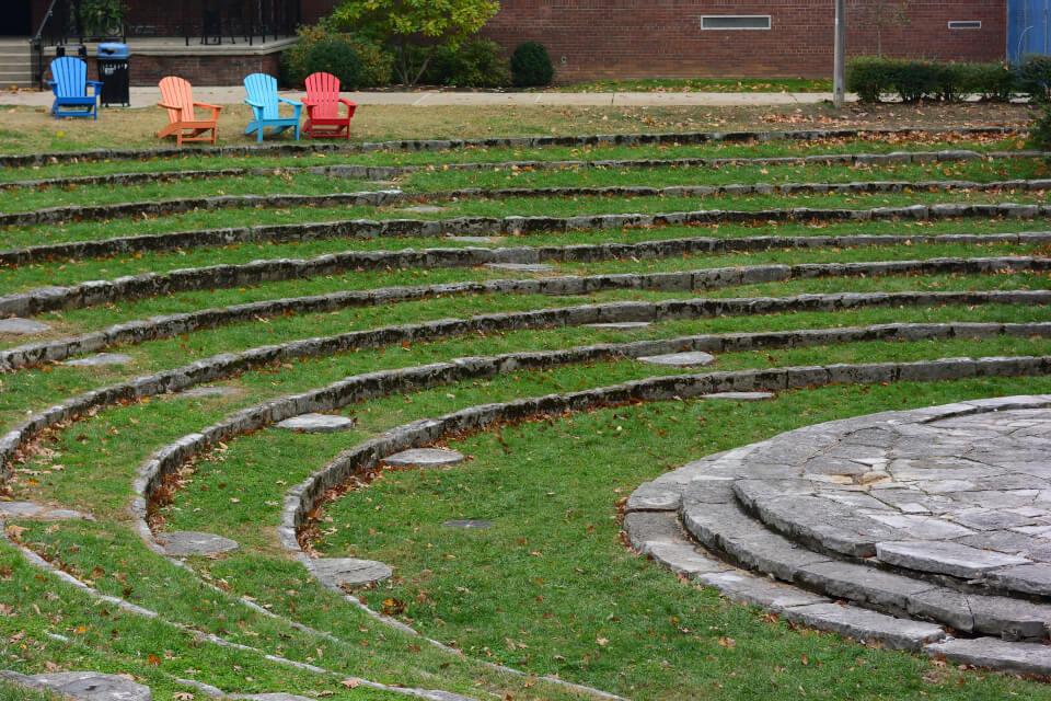 ケンタッキー大学ランニング3.jpg