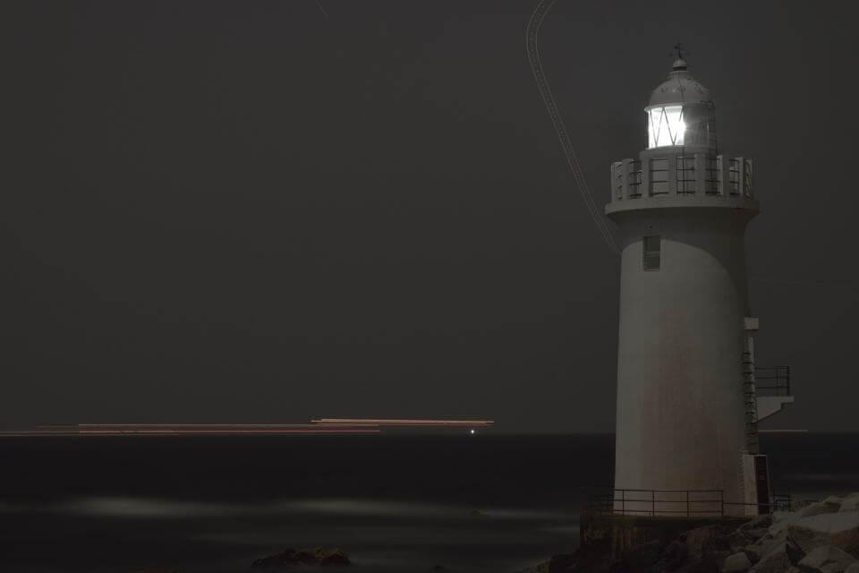 伊良湖岬灯台画像1.jpg