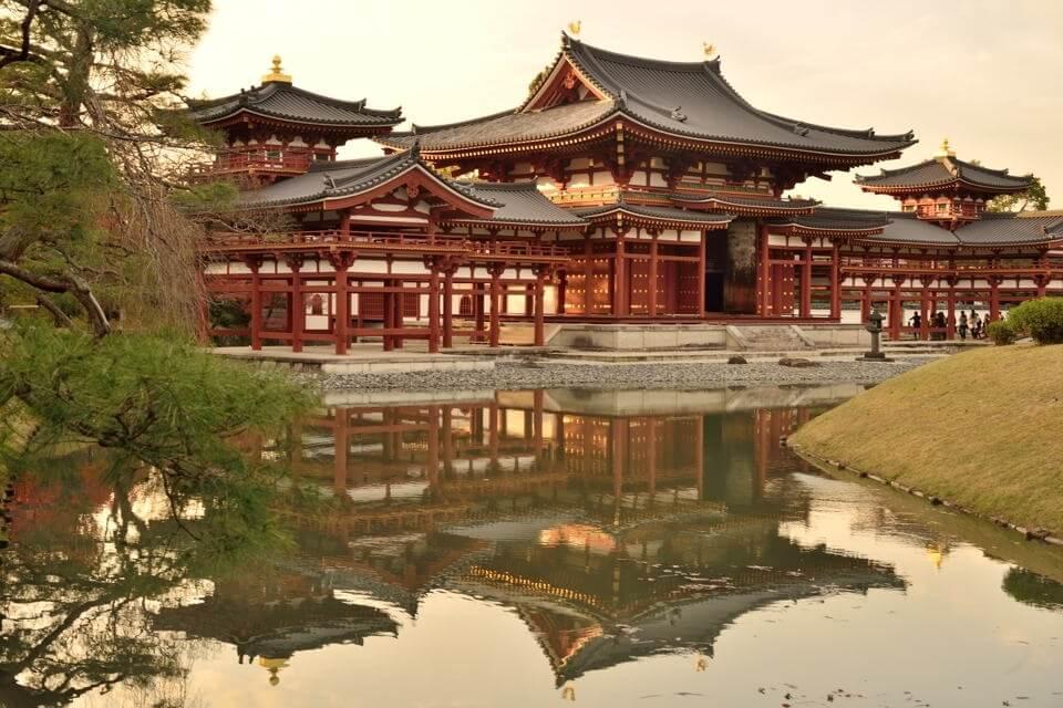 平等院鳳凰堂画像1.jpg