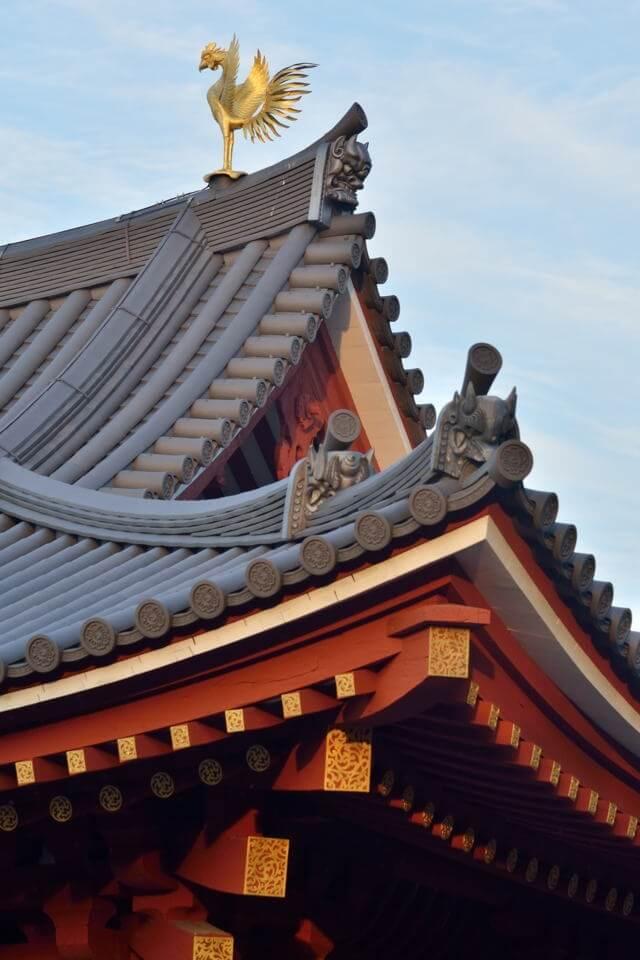 平等院鳳凰堂画像2.jpg