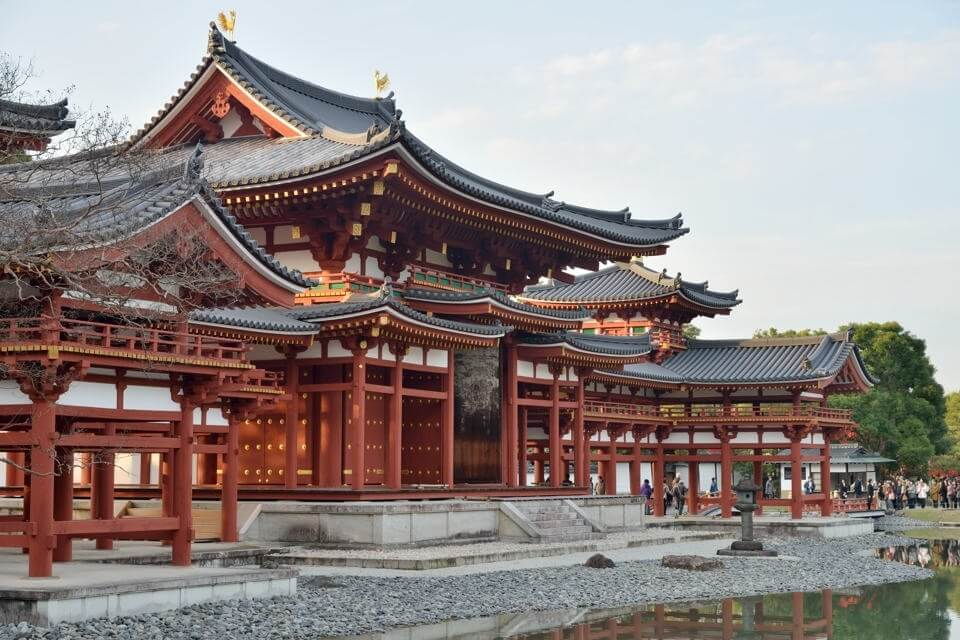 平等院鳳凰堂画像9.jpg