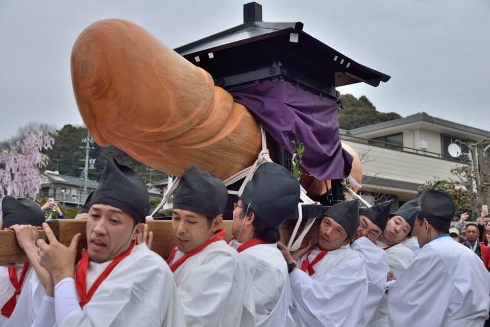 田縣神社_豊年祭_画像2.jpg