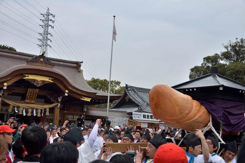 田縣神社_豊年祭_画像7.jpg