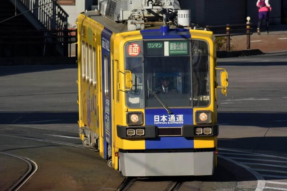 画像_豊橋路面電車4.jpg
